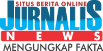 Jurnalisnews